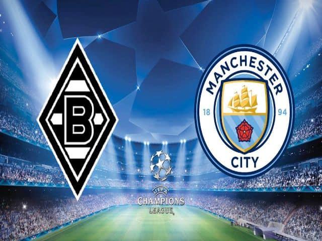 Soi kèo nhà cái bóng đá trận Monchengladbach vs Man City 03:00 – 25/02/2021