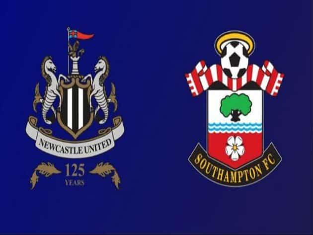 Soi kèo nhà cái bóng đá trận Newcastle vs Southampton 22:00 – 06/02/2021