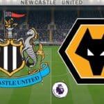 Soi kèo nhà cái bóng đá trận Newcastle vs Wolves 03:00 – 28/02/2021
