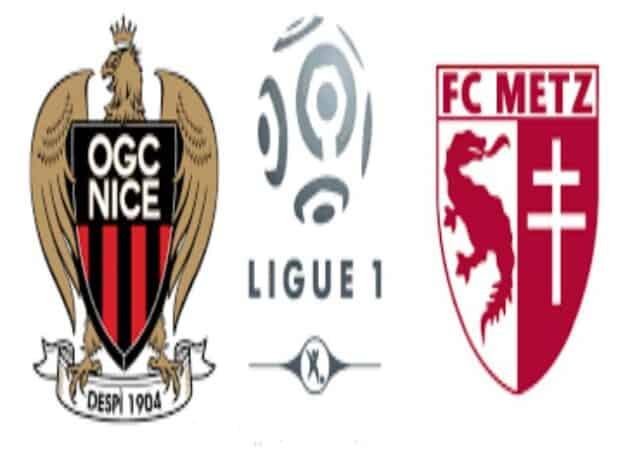 Soi kèo nhà cái bóng đá trận Nice vs Metz 21:00 – 21/02/2021