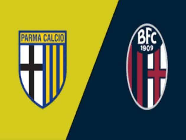Soi kèo nhà cái bóng đá trận Parma vs Bologna 00:00 – 08/02/2021