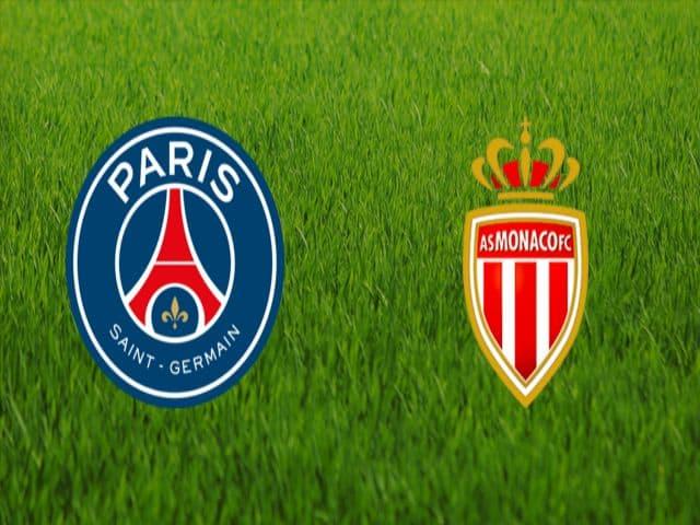 Soi kèo nhà cái bóng đá trận PSG vs AS Monaco 03:00 – 22/02/2021