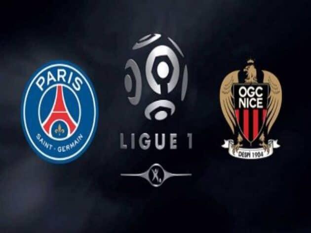 Soi kèo nhà cái bóng đá trận PSG vs Nice 23:00 – 13/02/2021