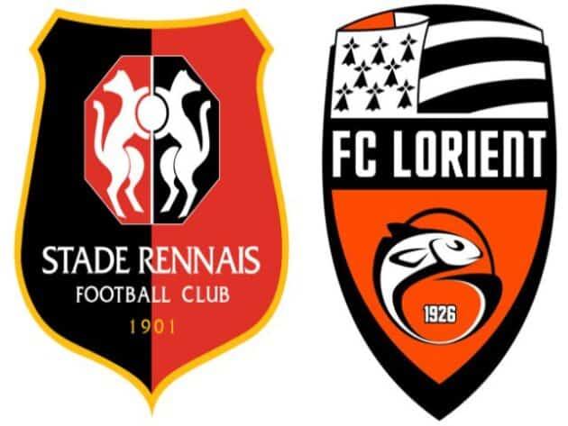 Soi kèo nhà cái bóng đá trận Rennes vs Lorient 01:00 – 04/02/2021