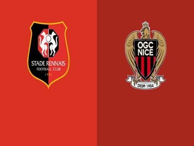 Soi kèo nhà cái bóng đá trận Rennes vs Nice 03:00 – 27/02/2021