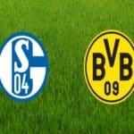 Soi kèo nhà cái bóng đá trận Schalke 04 vs Dortmund 00:30 – 21/02/2021