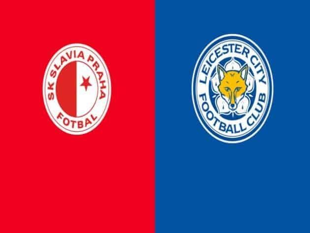 Soi kèo nhà cái bóng đá trận Slavia Praha vs Leicester 00:55 – 19/02/2021