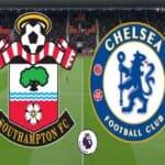 Soi kèo nhà cái bóng đá trận Southampton vs Chelsea 19:30 – 20/02/2021