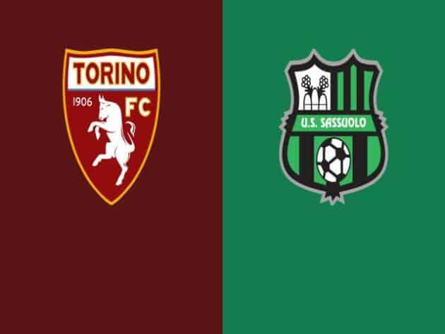 Soi kèo nhà cái bóng đá trận Torino vs Sassuolo 02:45 – 27/02/2021