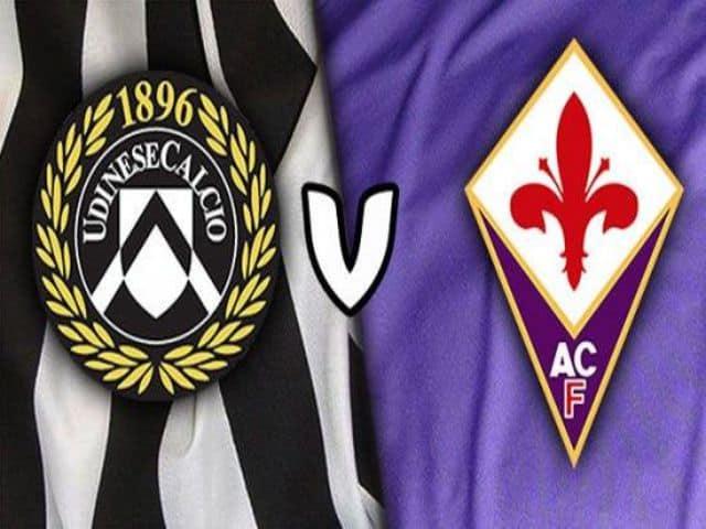 Soi kèo nhà cái bóng đá trận Udinese vs Fiorentina 21:00 – 28/02/2021