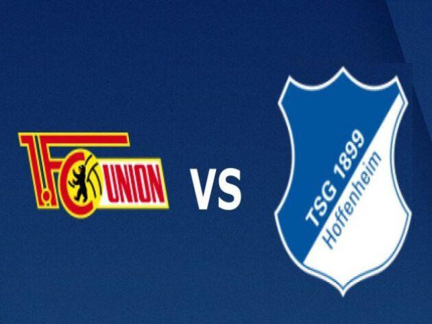 Soi kèo nhà cái bóng đá trận Union Berlin vs Hoffenheim 19:30 – 28/02/2021