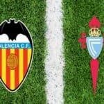 Soi kèo nhà cái bóng đá trận Valencia vs Celta Vigo 00:30 - 21/02/2021