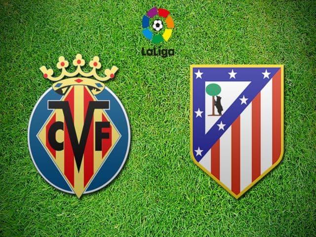 Soi kèo nhà cái bóng đá trận Villarreal vs Atletico Madrid 03:00 – 01/03/2021