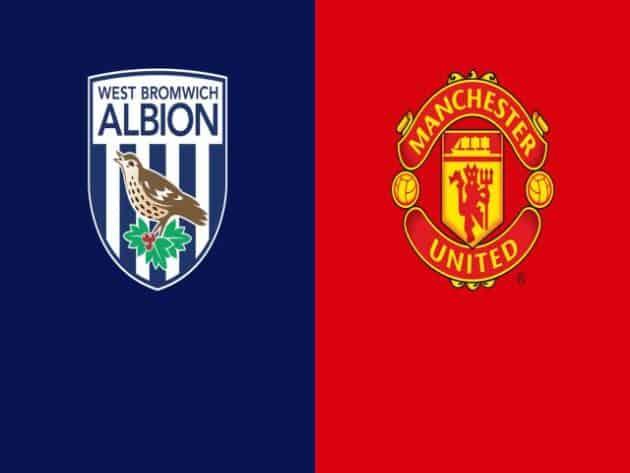 Soi kèo nhà cái bóng đá trận West Brom vs Man Utd 21:00 – 14/02/2021