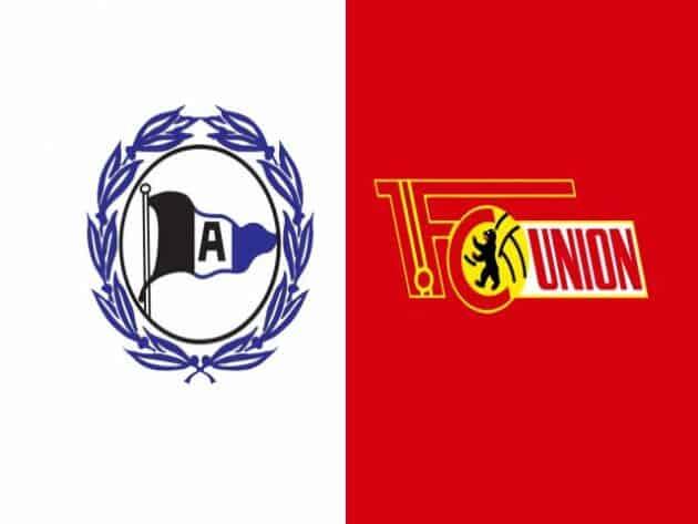Soi kèo nhà cái bóng đá trận Arminia Bielefeld vs Union Berlin 00:00 - 08/03/2021