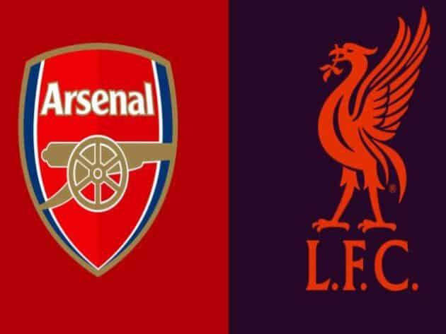 Soi kèo nhà cái bóng đá trận Arsenal vs Liverpool 02:00 – 04/04/2021