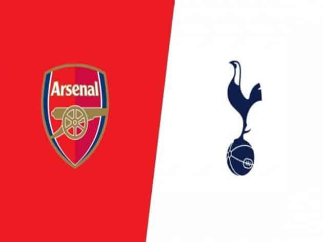 Soi kèo nhà cái bóng đá trận Arsenal vs Tottenham 23:30 – 14/03/2021