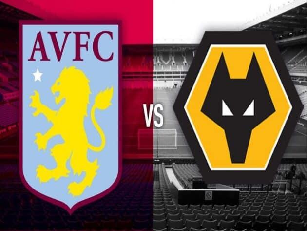 Soi kèo nhà cái bóng đá trận Aston Villa vs Wolves 00:30 – 07/03/2021