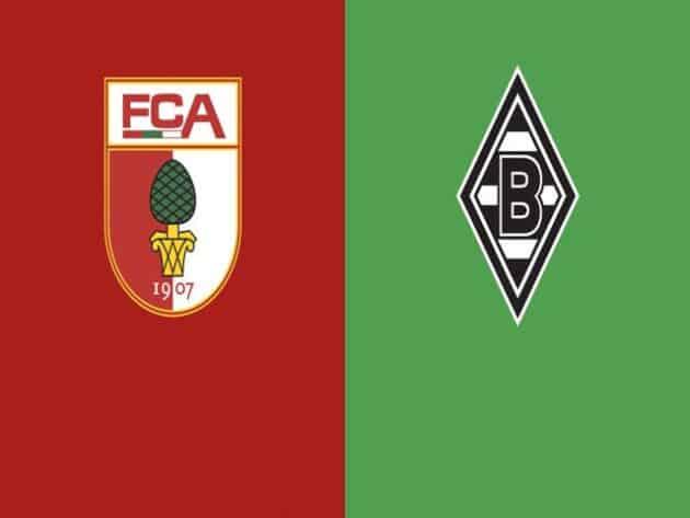 Soi kèo nhà cái bóng đá trận Augsburg vs M'gladbach 02:30 – 13/03/2021