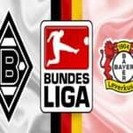 Soi kèo nhà cái bóng đá trận M'gladbach vs Bayer Leverkusen 21:30 – 06/03/2021