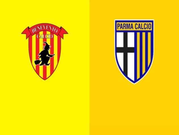 Soi kèo nhà cái bóng đá trận Benevento vs Parma 20:00 – 03/04/2021