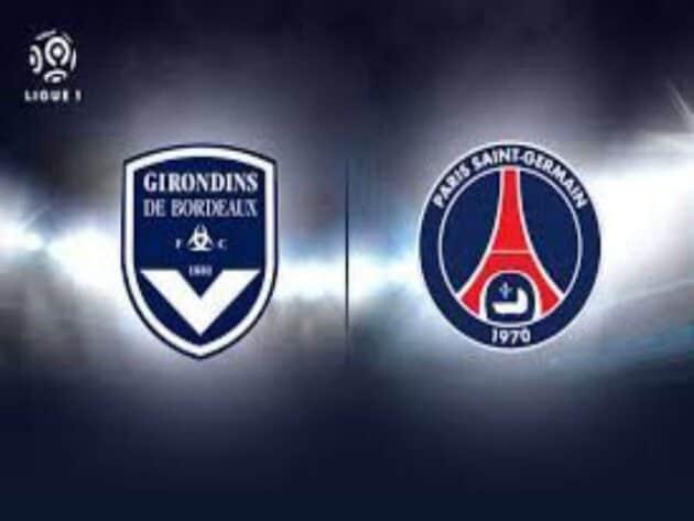 Soi kèo nhà cái bóng đá trận Bordeaux vs PSG 03:00 – 04/03/2021