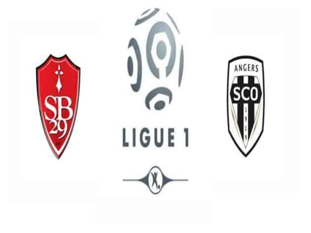 Soi kèo nhà cái bóng đá trận Brest vs Angers 21:00 – 21/03/2021