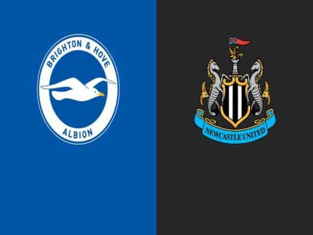 Soi kèo nhà cái bóng đá trận Brighton vs Newcastle 03:00 – 21/03/2021