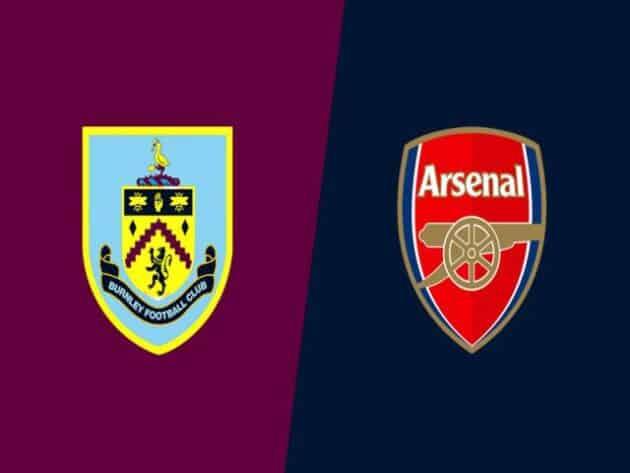 Soi kèo nhà cái bóng đá trận Burnley vs Arsenal 19:30 – 06/03/2021