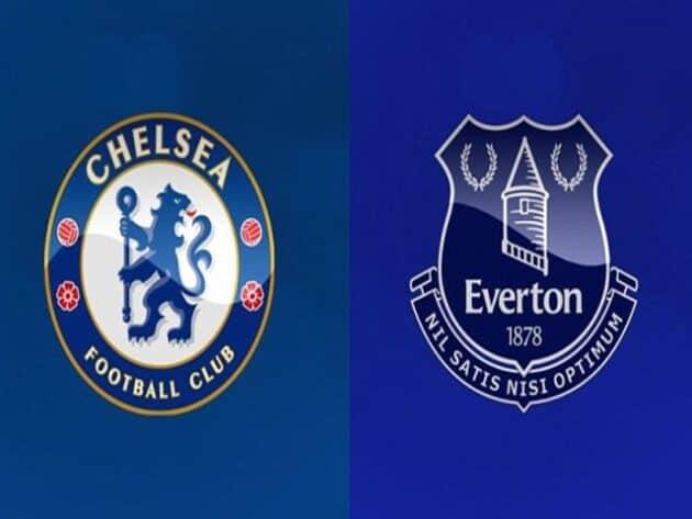 Soi kèo nhà cái bóng đá trận Chelsea vs Everton 01:00 – 09/03/2021