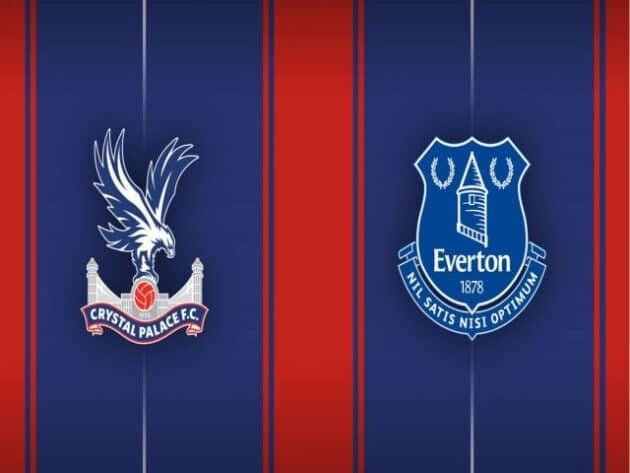 Soi kèo nhà cái bóng đá trận Everton vs Crystal Palace 00:00 – 06/04/2021