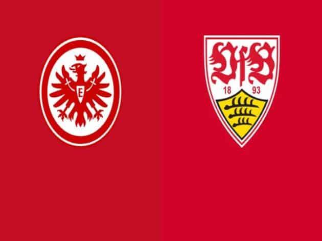 Soi kèo nhà cái bóng đá trận Frankfurt vs Stuttgart 21:30 – 06/03/2021