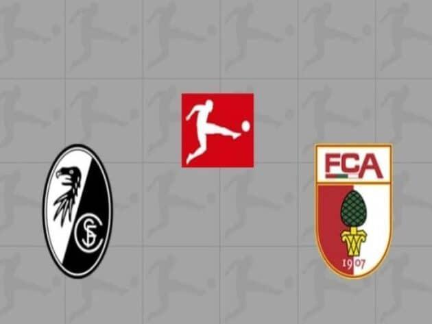 Soi kèo nhà cái bóng đá trận Freiburg vs Augsburg 00:00 – 22/03/2021