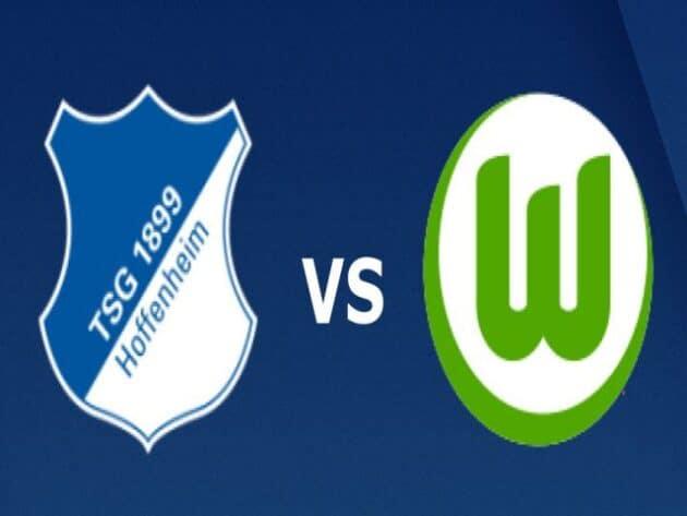 Soi kèo nhà cái bóng đá trận Hoffenheim vs Wolfsburg 21:30 – 06/03/2021