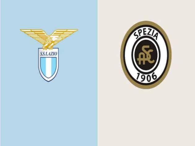 Soi kèo nhà cái bóng đá trận Lazio vs Spezia 20:00 – 03/04/2021
