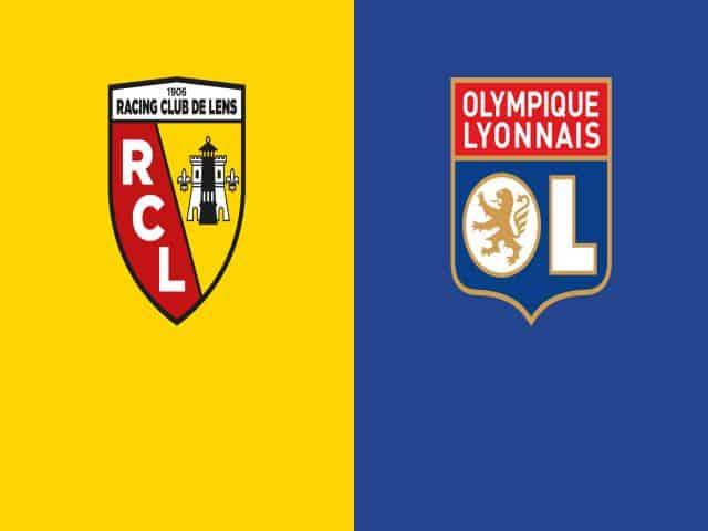 Soi kèo nhà cái bóng đá trận Lens vs Lyon 02:00 – 04/04/2021