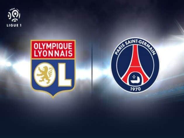 Soi kèo nhà cái bóng đá trận Lyon vs PSG 03:00 – 22/03/2021
