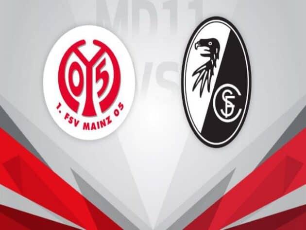 Soi kèo nhà cái bóng đá trận Mainz 05 vs Freiburg 21:30 – 13/03/2021