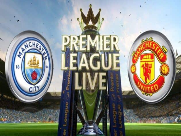 Soi kèo nhà cái bóng đá trận Man City vs Man Utd 23:30 – 07/03/2021