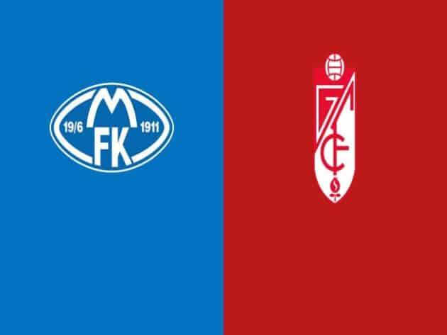 Soi kèo nhà cái bóng đá trận Molde vs Granada CF 00:55 – 19/03/2021