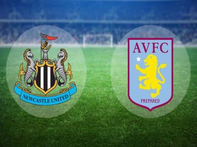Soi kèo nhà cái bóng đá trận Newcastle vs Aston Villa 03:00 – 13/03/2021