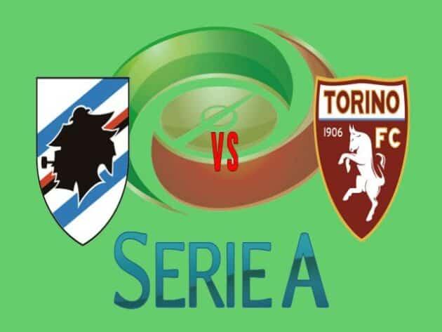 Soi kèo nhà cái bóng đá trận Sampdoria vs Torino 21:00 – 21/03/2021