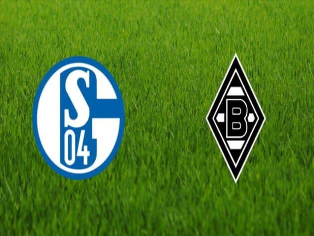 Soi kèo nhà cái bóng đá trận Schalke 04 vs M'gladbach 00:30 – 21/03/2021