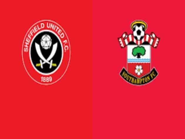 Soi kèo nhà cái bóng đá trận Sheffield Utd vs Southampton 22:00 – 06/03/2021
