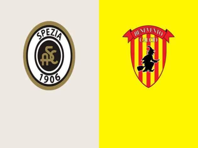 Soi kèo nhà cái bóng đá trận Spezia vs Benevento 21:00 – 06/03/2021