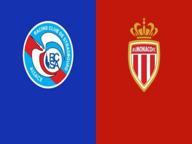 Soi kèo nhà cái bóng đá trận Strasbourg vs AS Monaco 03:00 – 04/03/2021