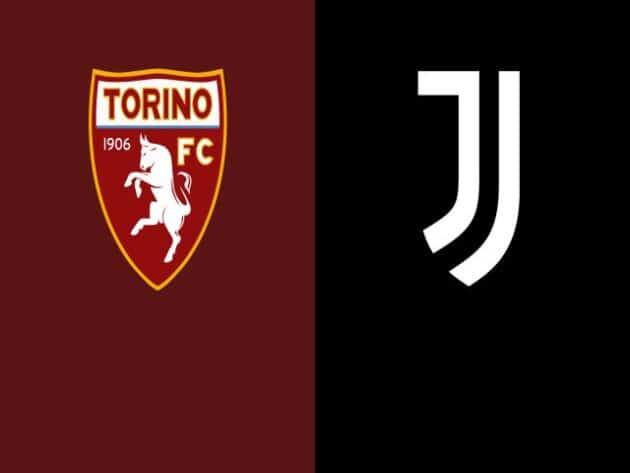 Soi kèo nhà cái bóng đá trận Torino vs Juventus 23:00 – 03/04/2021