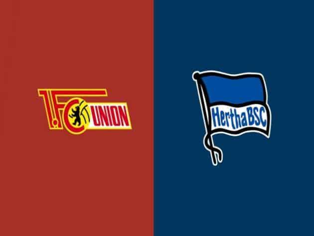 Soi kèo nhà cái bóng đá trận Union Berlin vs Hertha Berlin 23:00 – 04/04/2021