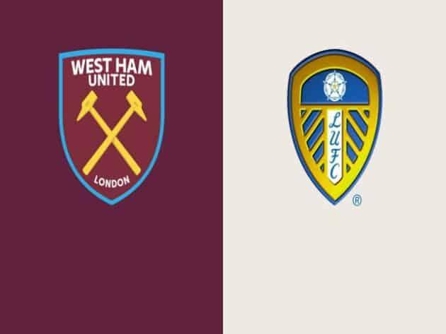 Soi kèo nhà cái bóng đá trận West Ham vs Leeds 03:00 – 09/03/2021