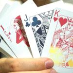Những điều cần chuẩn bị khi chơi Phỏm nếu muốn thắng